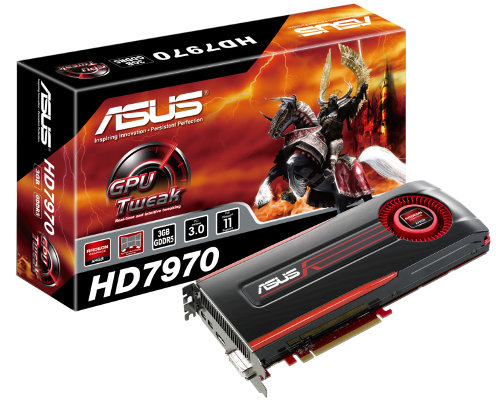 http://www.alegrocart.com/demo/image/ASUS-HD-7970-Graphics-Card-with-Box.jpg