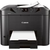 MAXIFY MB5320 printer