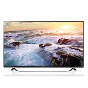 "60"" LG ULTRA HD 4K TV"