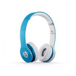 Beats Solo2 Headphone