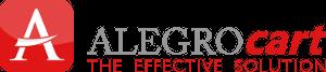 AlegroCart open source E-commerce